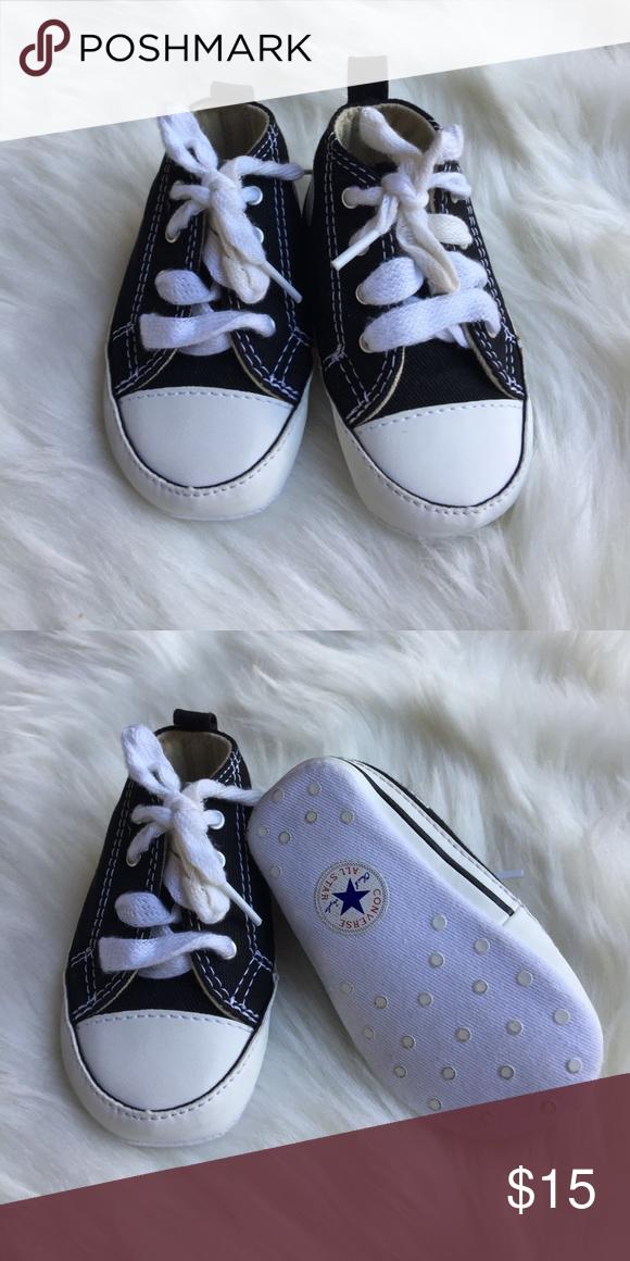 f5d2423f7012 Baby chucks. Baby ChucksConverse ShoesKidsBlack WhiteShopChildrenBlack ...