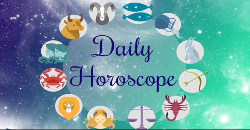 january 13 sagittarius horoscope