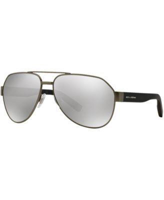 dfa7c01ad08 DOLCE   GABBANA Dolce  Amp  Gabbana Sunglasses