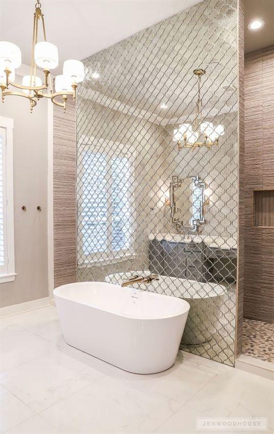Interior Design Furniture Interior Design Xc40 Volvo Interior Design Career In Telugu Practices Or Practices Bathroom Interior Home Beautiful Bathrooms