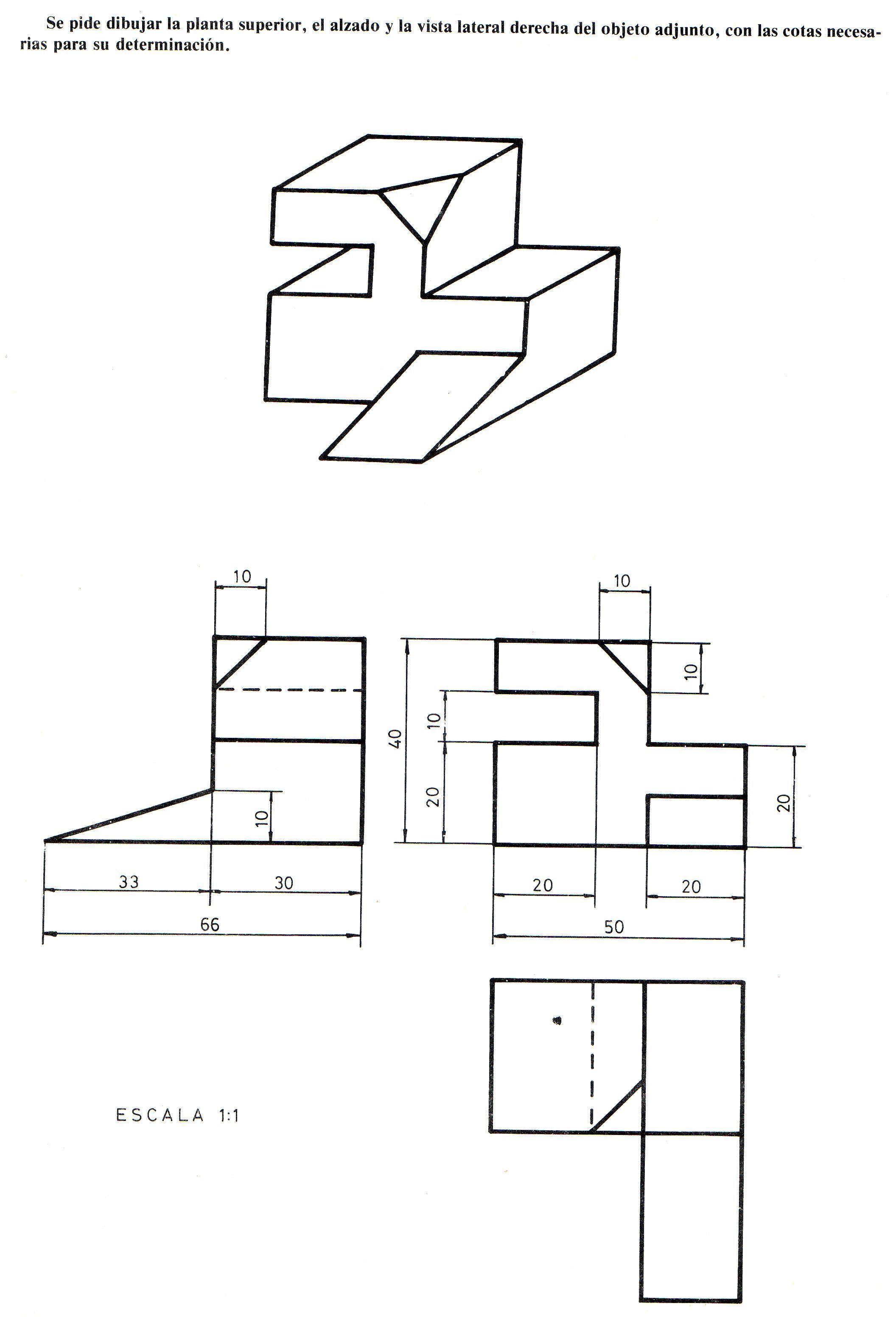 7d Pin De Miki En Technical Drawings
