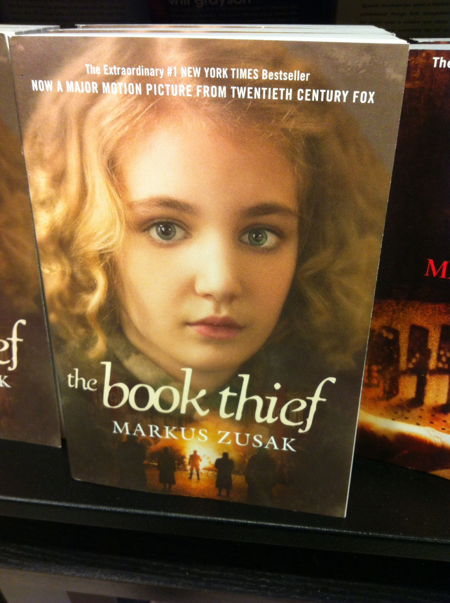 78 best images about the book thief markus zusak 78 best images about the book thief markus zusak the movie and full movies