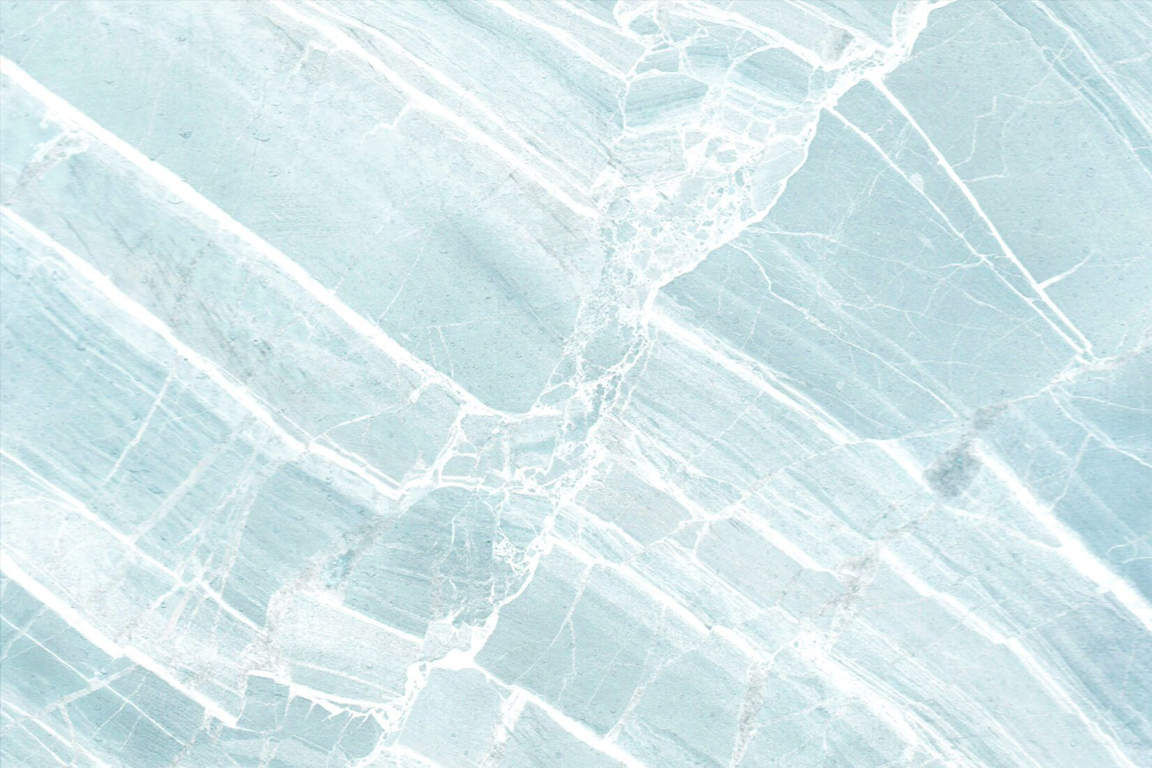 Download Wallpaper Marble Blue - 8ae00567ed2fce18404c702281bcecdf  You Should Have_545082.jpg