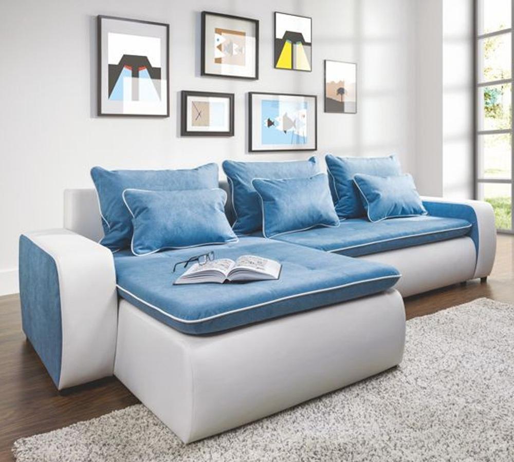 Viva Corner Sofa Bed Corner Sofa Corner Sofa Bed Sofa Bed