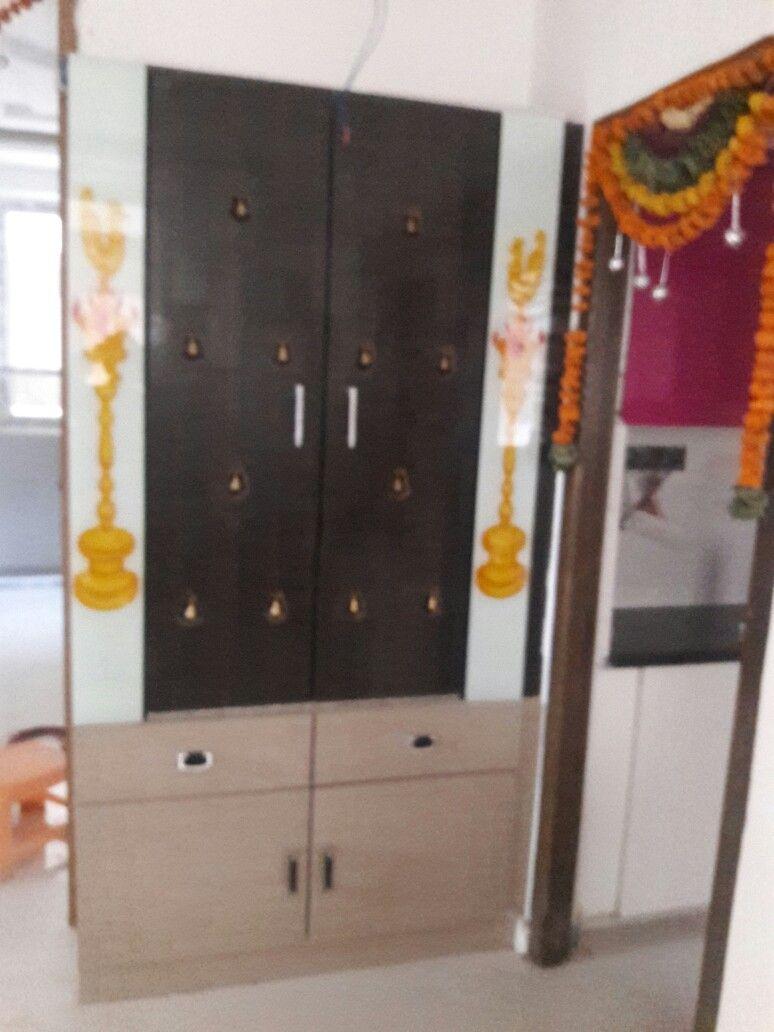 Best Pin By Ch Ganesh Babu On Shine Interiors In 2019 Pooja 640 x 480