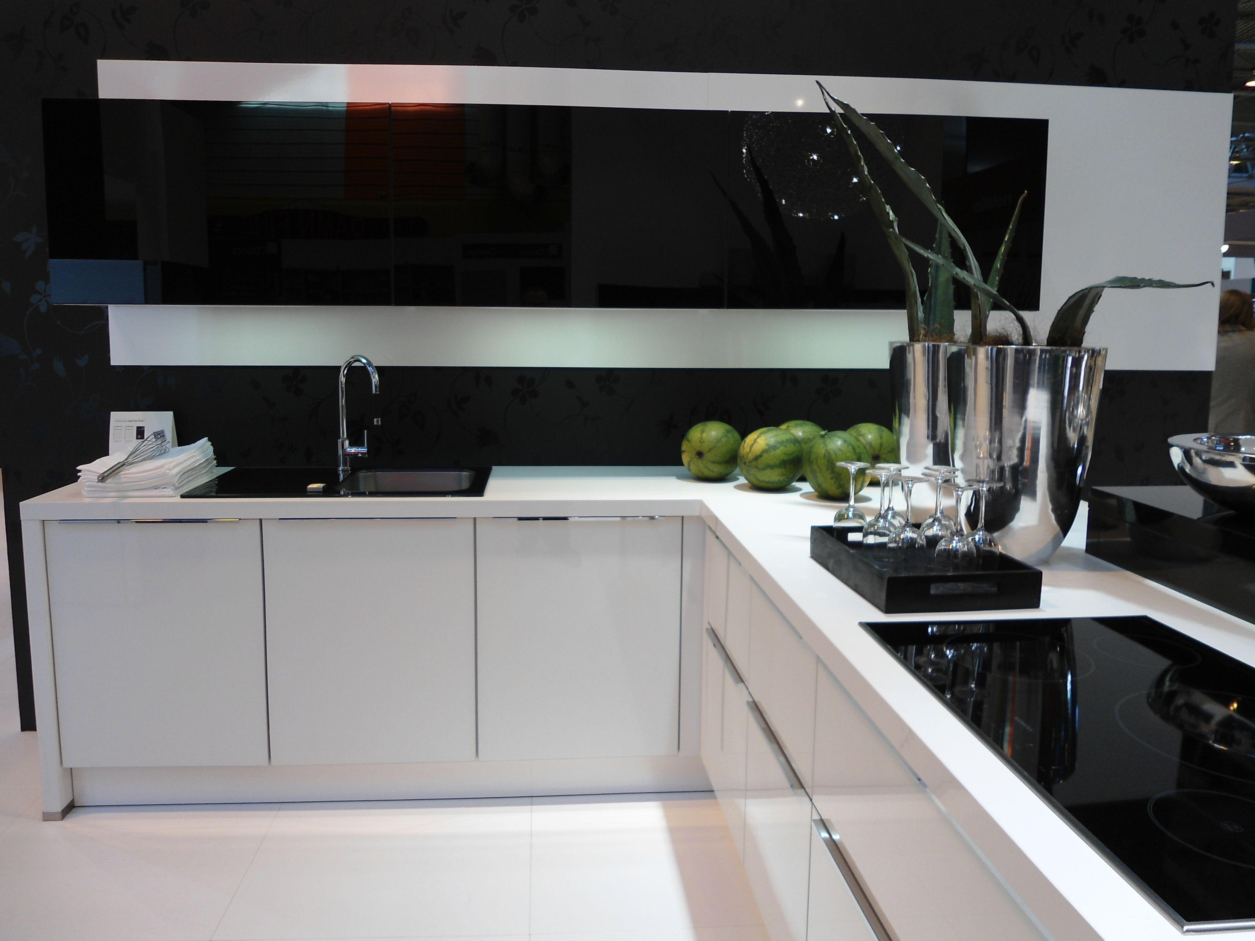 Designer fitted Kitchens in Ayr visit www