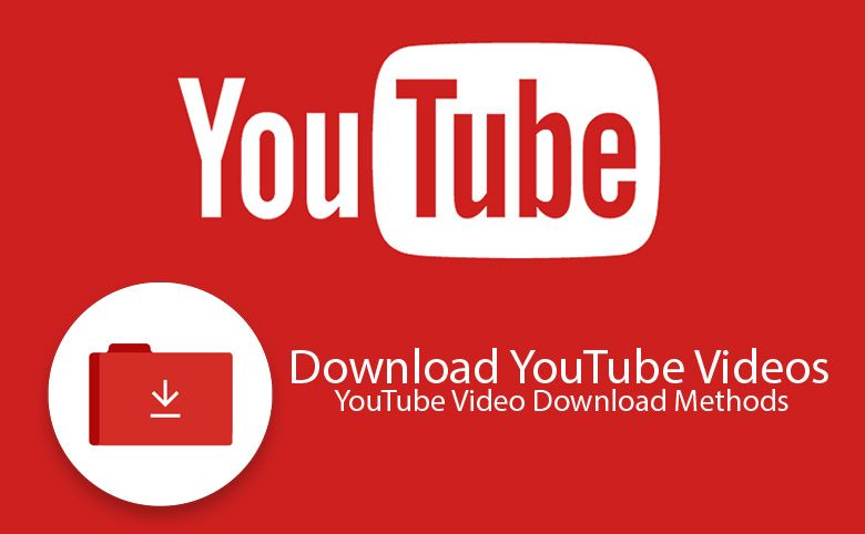 Download Youtube Videos Youtube Video Download Methods Kikguru Youtube Videos Download Music From Youtube Youtube Videos Music