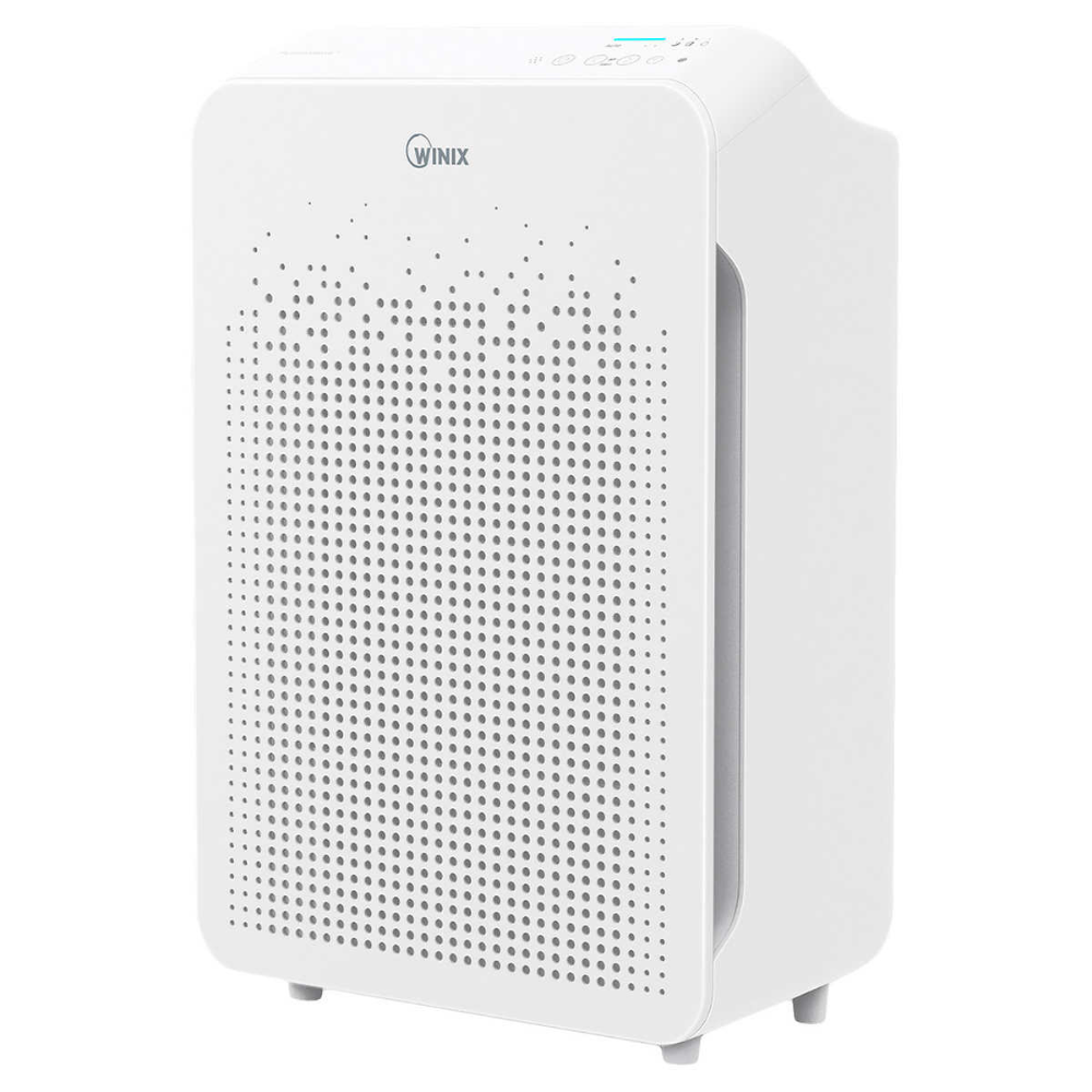Winix C545 4 Stage Air Purifier with WiFi With PlasmaWave