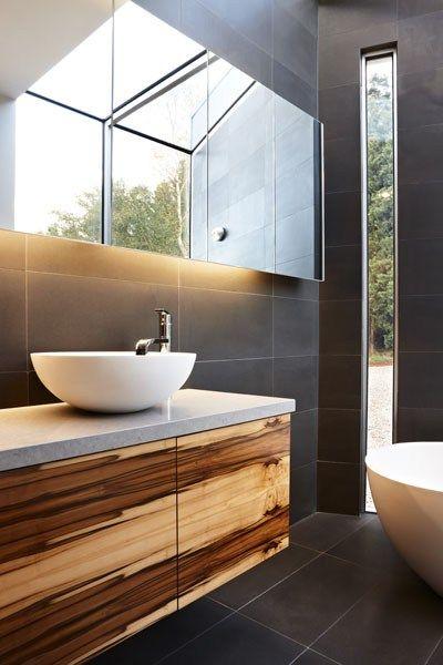 Grand Designs Australia  Series 2Episode 8 Yellingbo Artists Pleasing Bathroom Design Australia Decorating Design