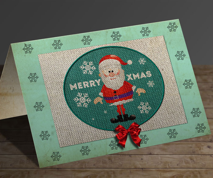 Vintage christmas greeting card in photoshop photoshop tutorial vintage christmas greeting card in photoshop photoshop tutorial psddude m4hsunfo