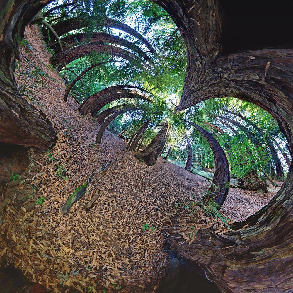 Photography By Randy Scott Slavin Landscape Photography Tutorial Landscape Photography Fine Art Landscape Photography