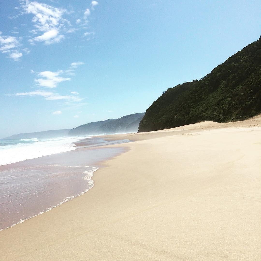 #beach#johanna#greatoceanroad#vic#australia#beach by adventuresofkt180