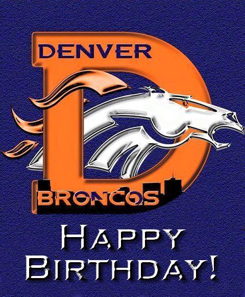 72 Denver Broncos Ideas Denver Broncos Broncos Broncos Football
