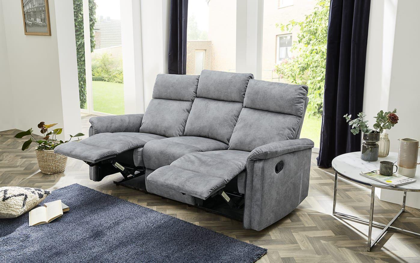 76 Exotisch Elektrisches Sofa Sofa Mit Relaxfunktion Sofa Design Matratzen Sofa