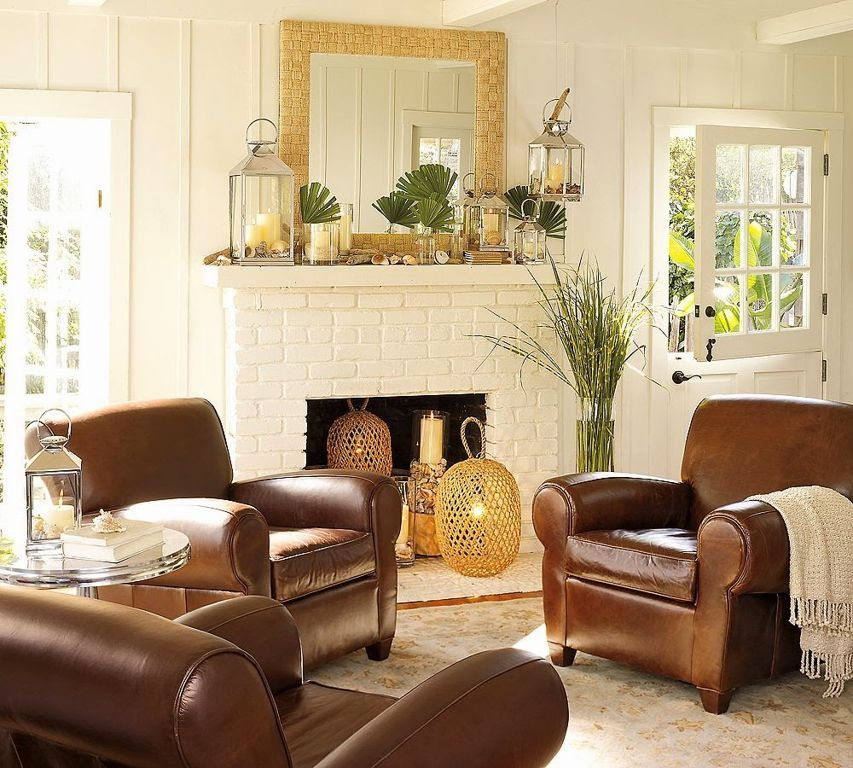 living room graceful french country living room decoration using