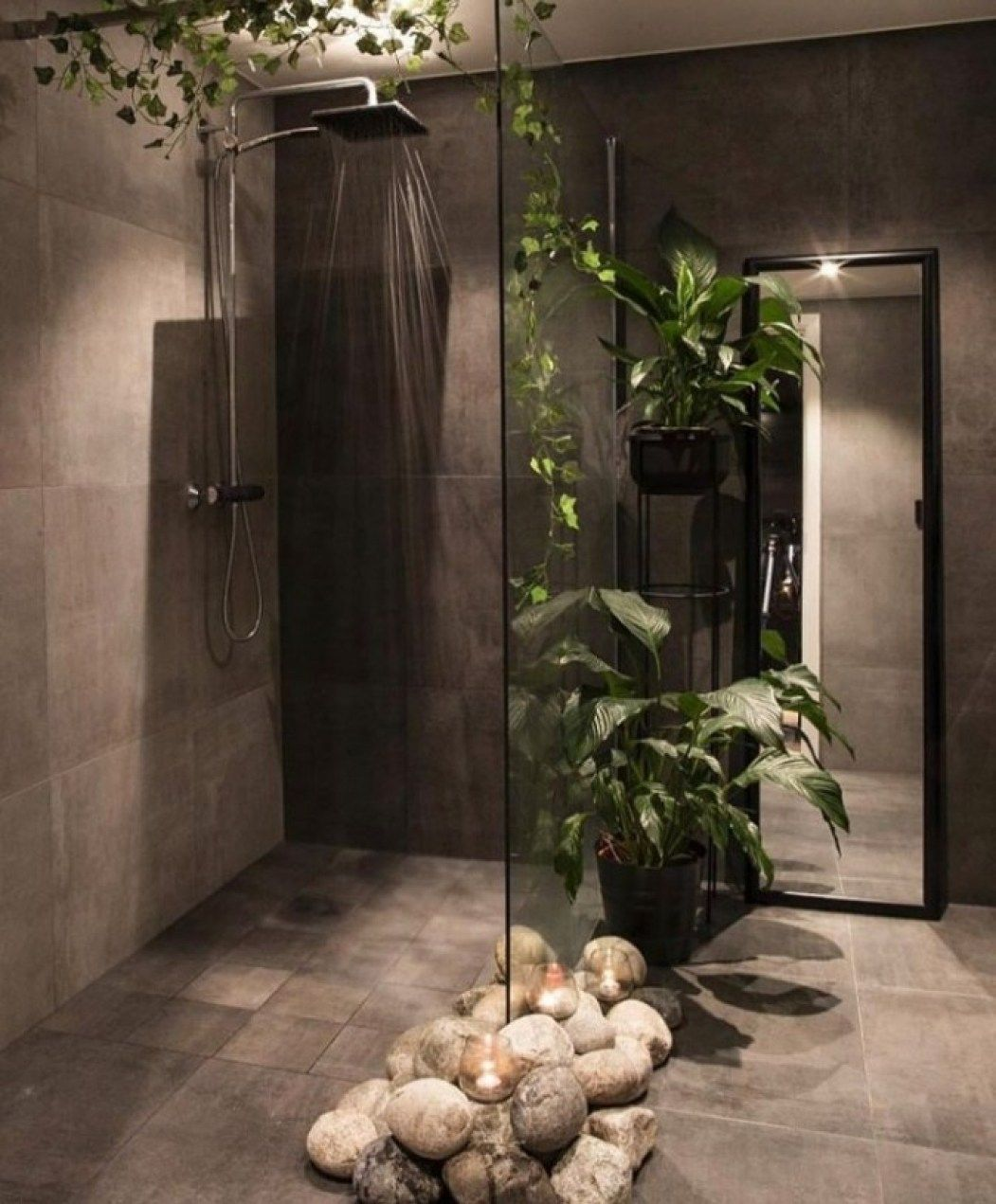 Love Spas? Here Are 9 Accessories To Create A Luxu