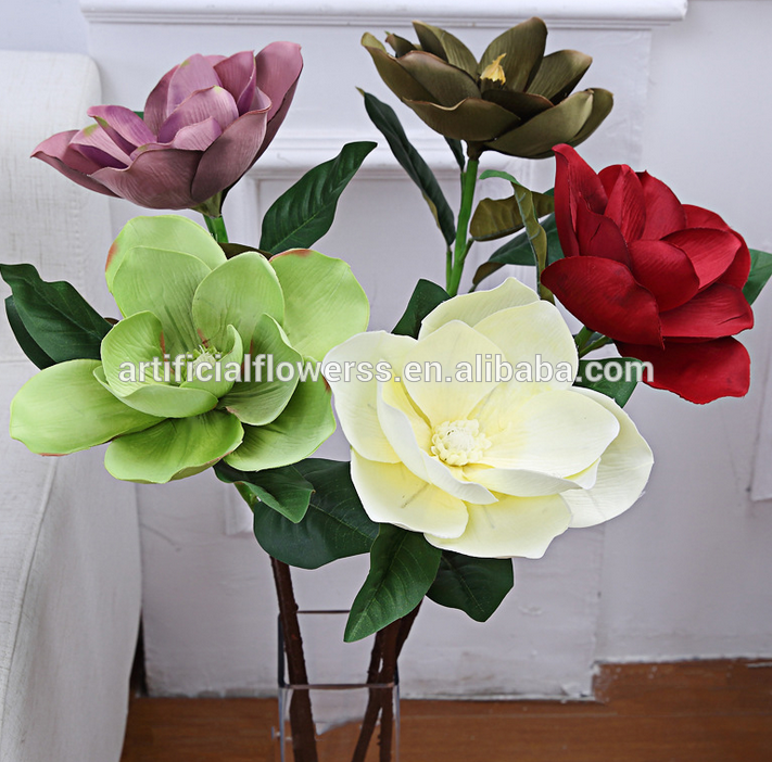 2016 wholesale factory direct real touch artificial magnolia flowers 2016 wholesale factory direct real touch artificial magnolia flowers buy artificial magnolia flowersreal touch magnoliamagnolia silk flowers product on mightylinksfo Images