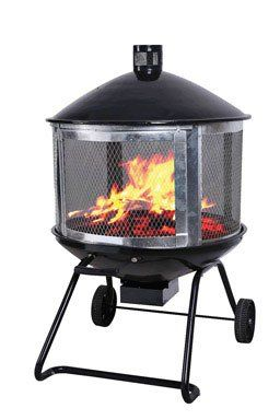 (CLICK IMAGE TWICE FOR UPDATED PRICING AND INFO) #home # ... on Ace Hardware Fire Pit id=16375
