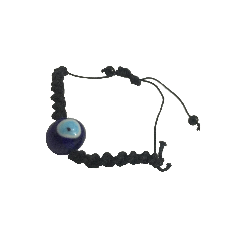 Gojumpify plastic silver bracelet menus jewellery pinterest