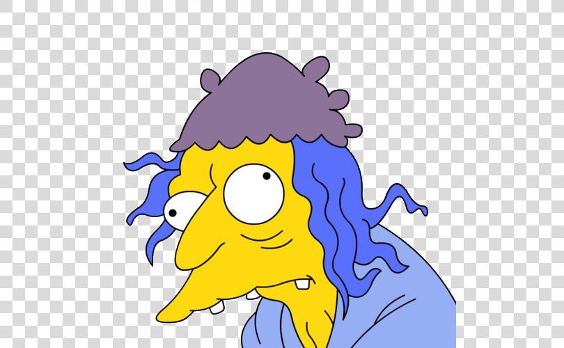 The Simpsons Tapped Out Ned Flanders Homer Simpson Lisa Simpson Bart Simpson Grandma Png Simpsons Tapped Out Area Homer Simpson Lisa Simpson Ned Flanders