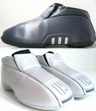 Kobe bryant shoes, Kobe shoes, Jordan