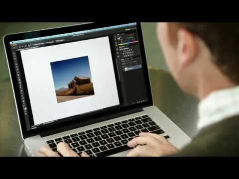 Photoshop Playbook Changing Orientation From Portrait To Landscape And Beyond Photoshop Landscape Photography Tutorial Lightroom Tutorial