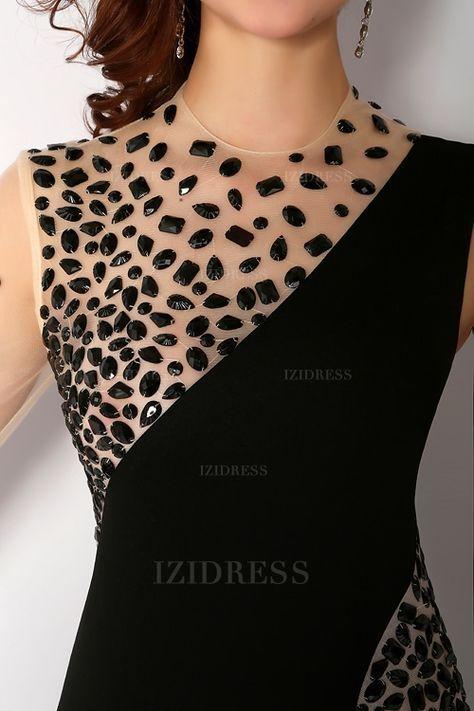 Kleider für besondere Anlässe, Abendkleider, Partykleider, Cocktailkleider, ... #cocktaildress
