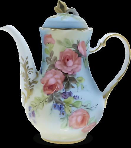 priss_twf_teapot_sh.png   Фарфор и Чай