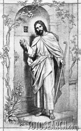 Christ knocking on the door drawing art pictures and jesus images christ knocking on the door drawing art pictures and jesus images altavistaventures Gallery