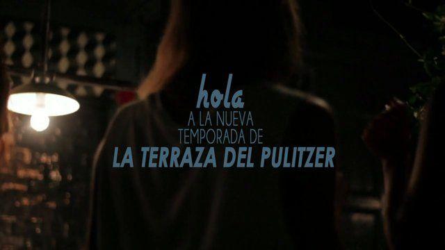 ¡Vuelve la temporada de la terraza del Pulitzer! El día 7 de mayo, el hotel Pulitzer Barcelona arranca su ciclo de copas y música en la terraza Terraza del Pulitzer. ¡No te lo pierdas!