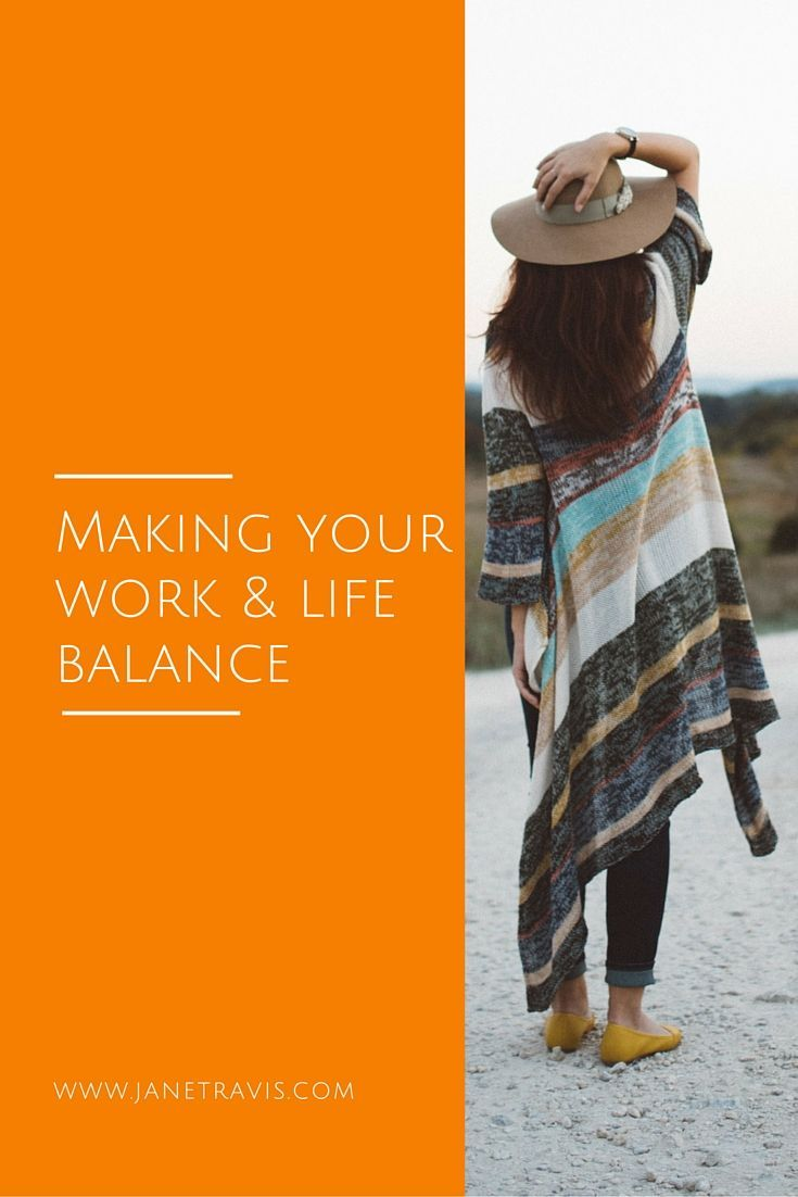 Workbooks workbook live : If you live for the weekend but the weekend is filled with work ...
