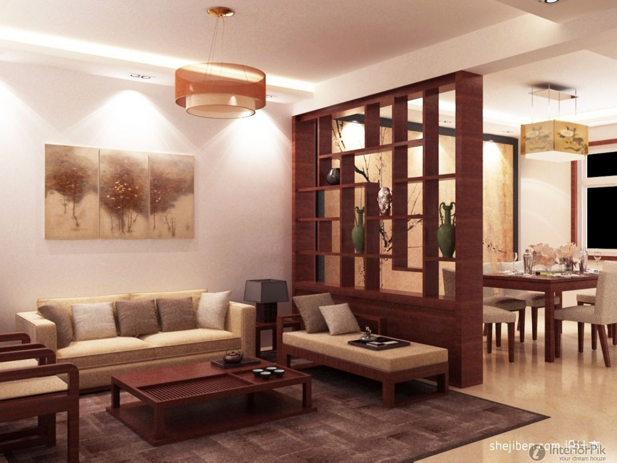 Glamorous Room Partition Shelves Photo Decoration Inspiration Designs For Lounge Rooms Living Room Partition Living Room Divider Room Partition Kitchen living room divider ideas home