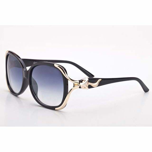10fae08f039 Fox decor women s sunglasses - Cartier eyewear collection