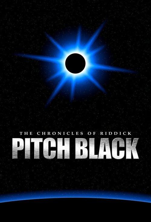 watch pitch black full movie online free