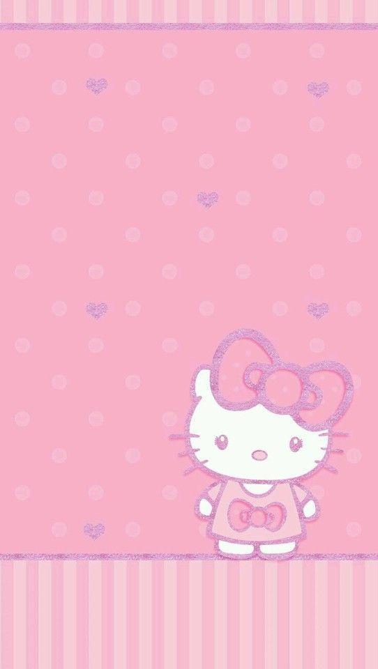 Hello Kitty Homescreen Melody Hello Kitty Hello Kitty