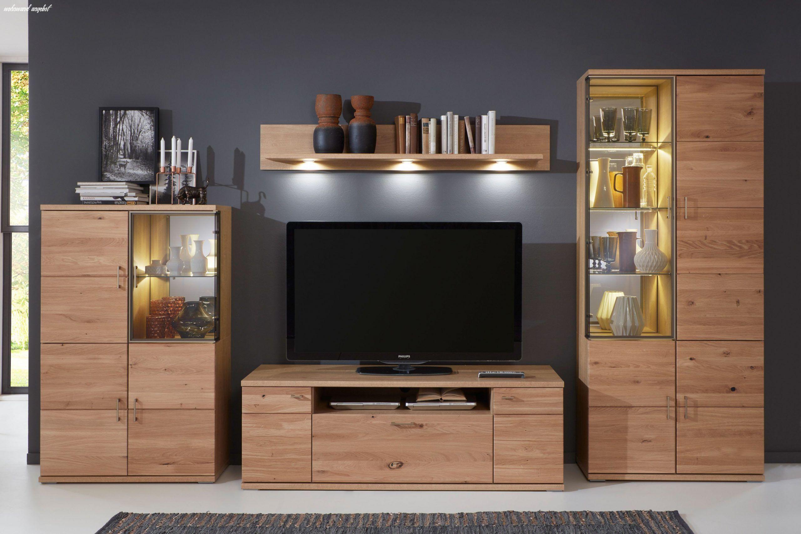 Die Schlechtesten Ratschläge Die Wir Für Wohnwand Angebote Gehört Haben Wohnen Wohnwand Billige Möbel