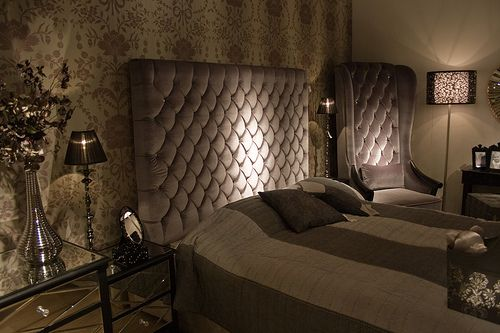 1000 images about art deco boudoir on pinterest art deco bedroom art deco and art deco chair art deco style bedroom furniture