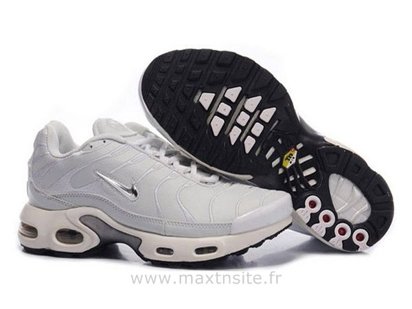 timberland montpellier - Nike Air Max Tn Requin/Tuned 1 Chaussures Nike Tn Pas Cher Pour ...