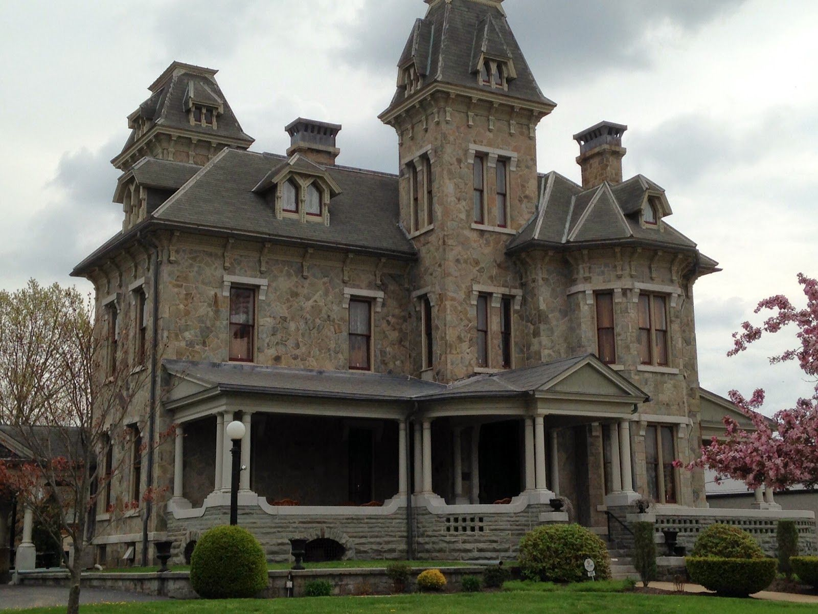 victorian gothic mansions for sale displaying 17 images