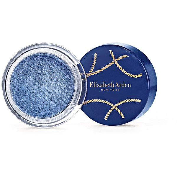 Elizabeth Arden Pure Finish Cream Eye Shadow ($21) ❤ liked on Polyvore