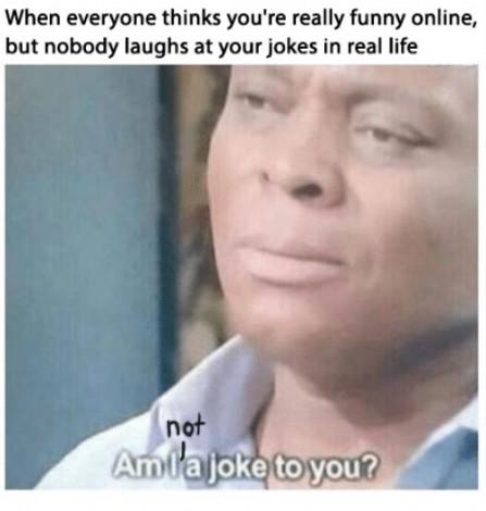 6 Pics That Will Make You Laugh Funny Boyfriend Memes Funny Friend Memes Very Funny Memes