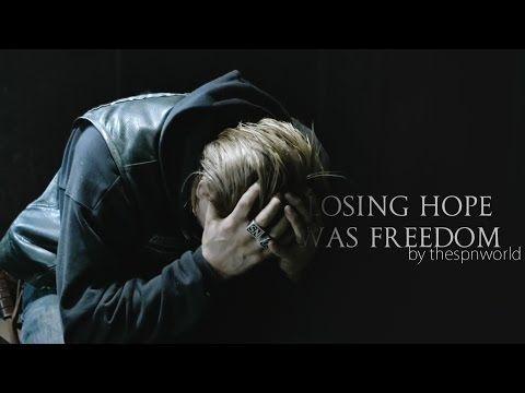 Losing Hope - SOA