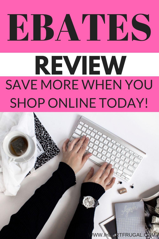 Rakuten Formerly Ebates Review Is It Worth It Frugal Ways