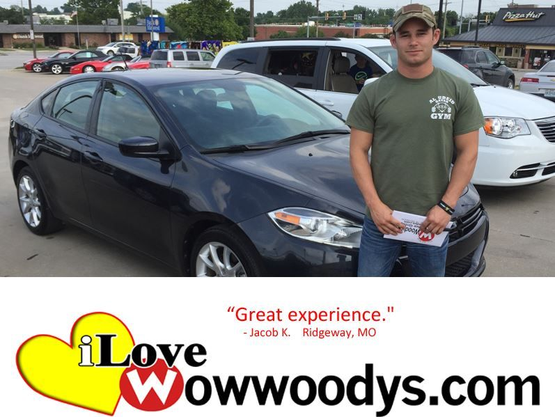 Woody's Automotive Group Ratings and Reviews Automotive