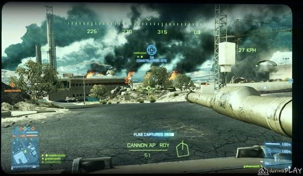 Battlefield 3 After Math Resim Galerisi Durmaplay Com