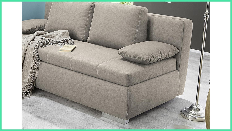 20 Fantastisch Couch Dauerschlafer In 2020 Sofa Modern Couch Sofa Couch