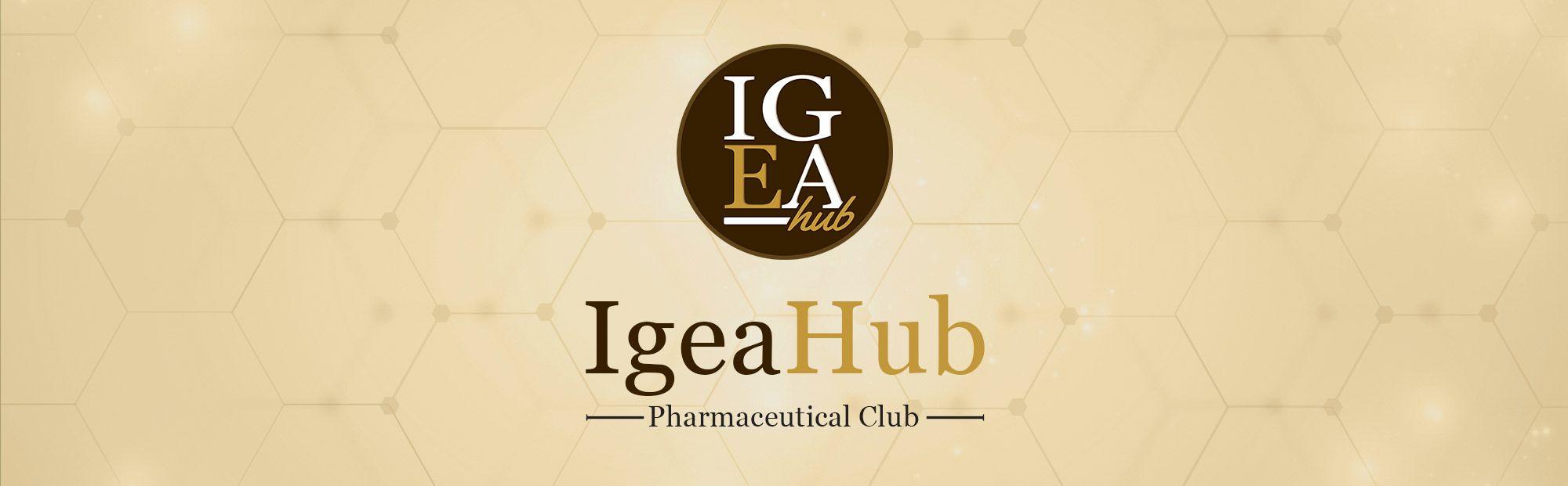 Pharmaceutical club blog pharmaceutical