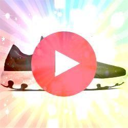 Renew Lucent scwahrz Gr 44  Herren Sneaker NikeNike Nike Renew Lucent scwahrz Gr 44  Herren Sneaker NikeNikeNike Renew Lucent scwahrz Gr 44  Herren Sneaker NikeNike Lovel...