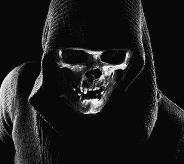 Skull dark - Google Search