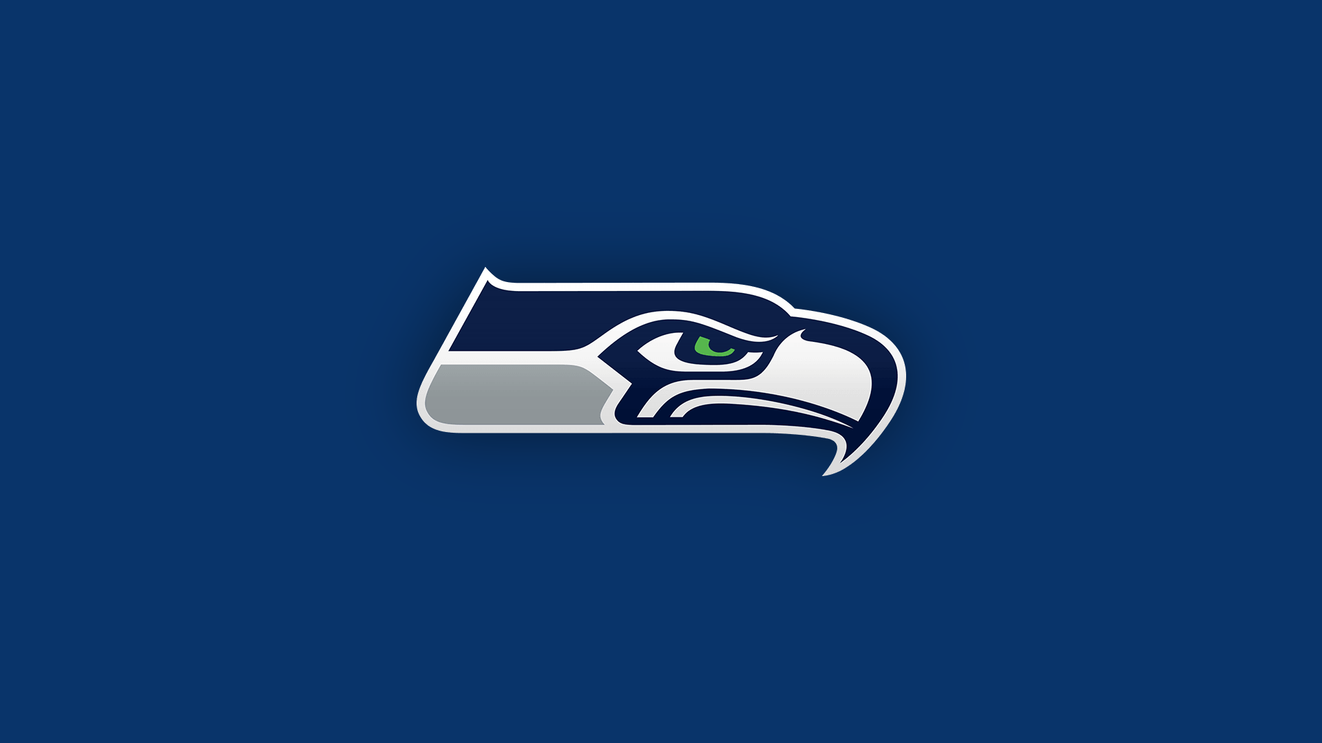 How to Stream the Seattle Seahawks Live For Free on Apple